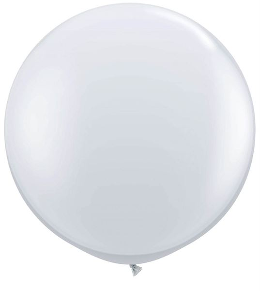 qualatex-riesenballon-transparent-90cm_01-43392-S_1