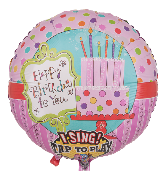 musikballon-rosa-happy-birthday-torte-71cm_02-23499-S_1