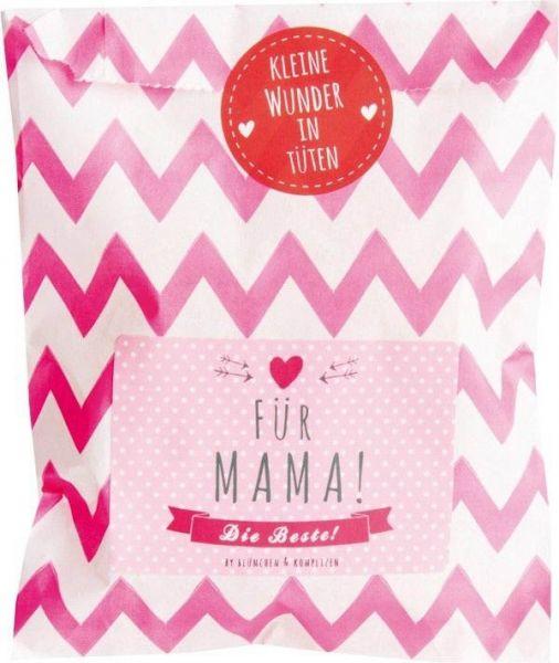 Wundertüte - Für Mama