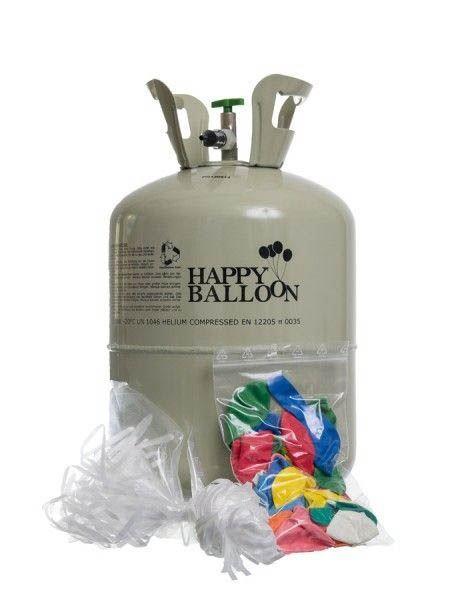 30er-ballonset_-30-bunte-ballons-25-cm-und_10-0250.30RDBT_1