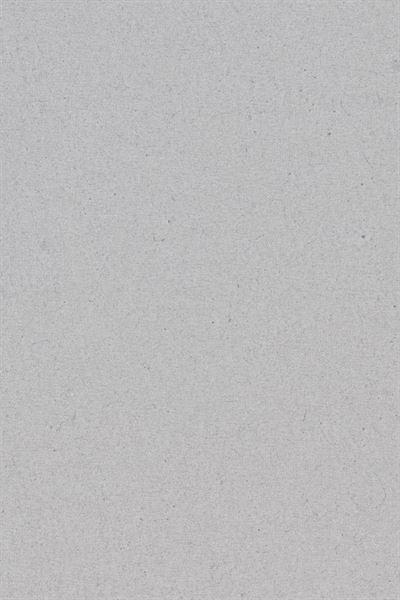 silber---tischdecke_20-5711518_1