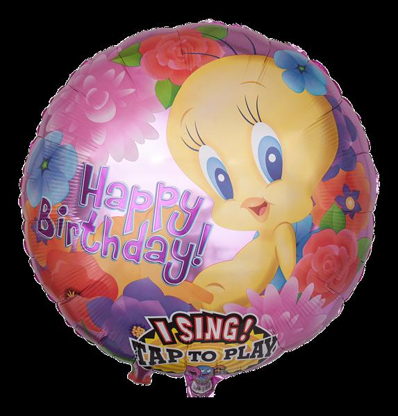 musikballon-tweety-71cm_02-23492-S_1