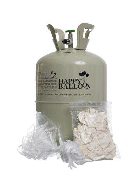 30er-ballonset_-30-weiSSe-herzballons-25_10-0250.30HZWS_1
