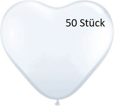 herzballon-weiSS-35cm-50-stueck_01-10621.50_1
