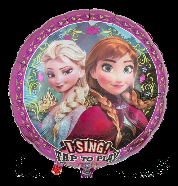 singender-ballon-die-eiskoenigin-71cm_02-30324-S_1