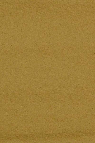 Gold - Tischdecke