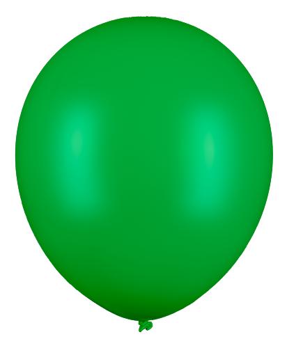 riesenballon-gruen-60cm_01-R175-106-S_1