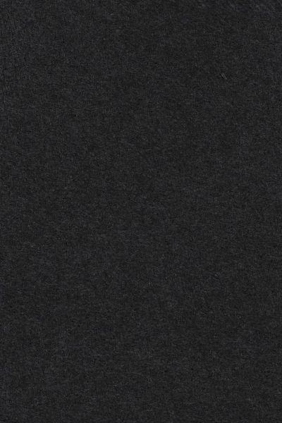 Schwarz - Tischdecke
