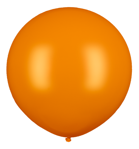 riesenballon-orange-165cm_01-R450-108-S_1