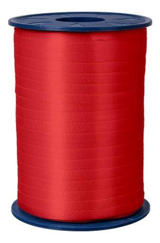 Ballonband Rot 500 m
