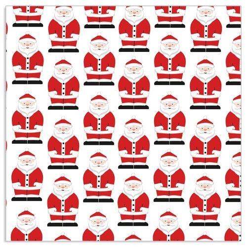 100 Anhänger Weihnachten Christmas Nikolaus Geburtstag Happy Birthday Geschenke