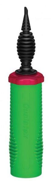 Qualatex Luftballon Handpumpe
