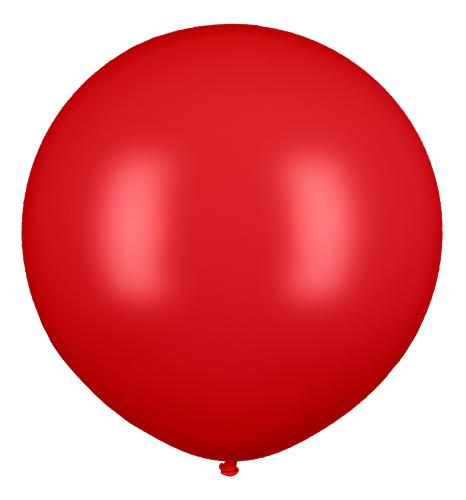 riesenballon-rot-80cm_01-R225-101-S_1