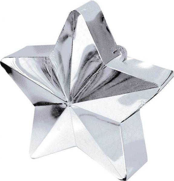 ballongewicht-stern-silber_09-11780018_1
