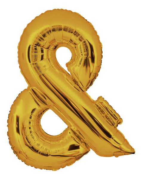 folienballon-sonderzeichen--gold-100cm_02-462G-S_1
