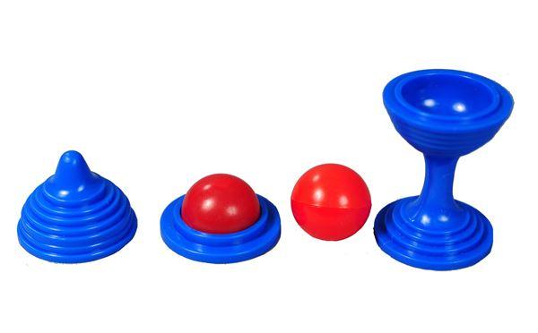 ball-zaubertrick_29-14400_1