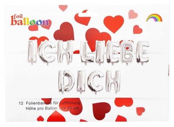 folienballon-girlande-ich-liebe-dich_02-97653_1