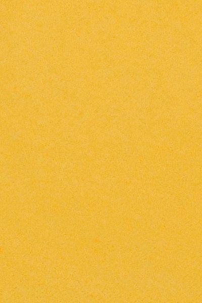 Sonnengelb - Tischdecke