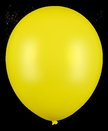 riesenballon-gelb-60cm_01-R175-102-S_1