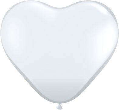 herzballon-transparent-45cm_01-RF17C00-S_1