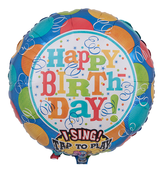 singender-happy-birthday-ballon-mit-ballons-_02-23498-S_1