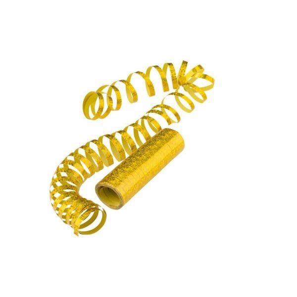 gold---holo-luftschlangen_75-350037_1