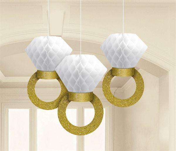 wedding-decorations---3-wabenball-diamantringe_30-290047_1