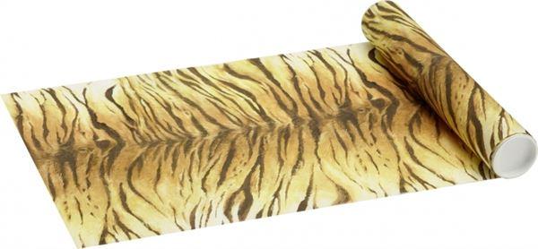 Tiger - Tischläufer