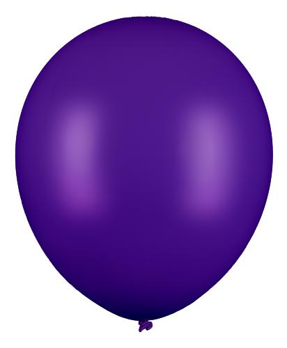 riesenballon-lila-60cm_01-R175-112-S_1