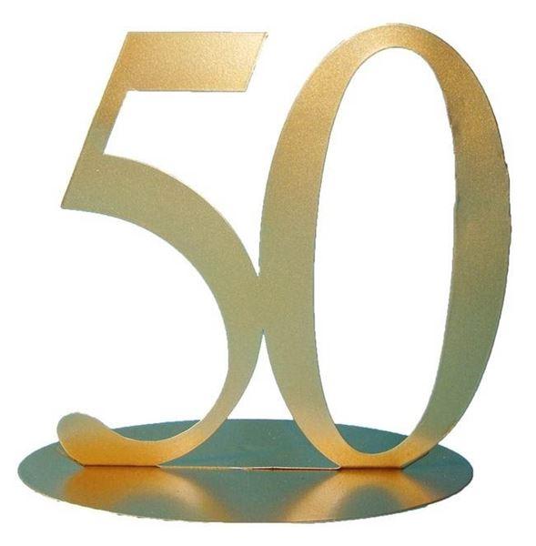 goldene-hochzeit---metall-aufsteller-50_30-31588_1