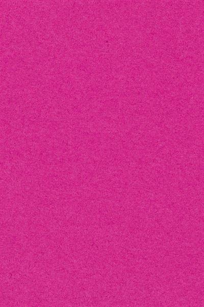 Pink - Tischdecke