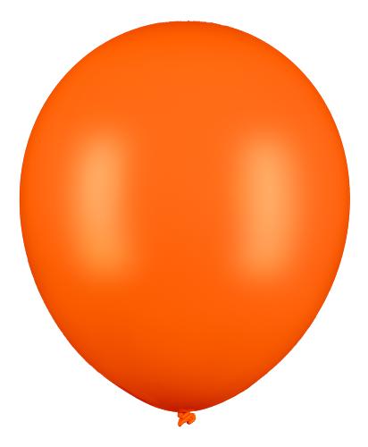 riesenballon-orange-60cm_01-R175-108-S_1