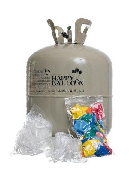 50er-ballonset_-50-bunte-ballons-25-cm-und_10-0420.50RDBT_1