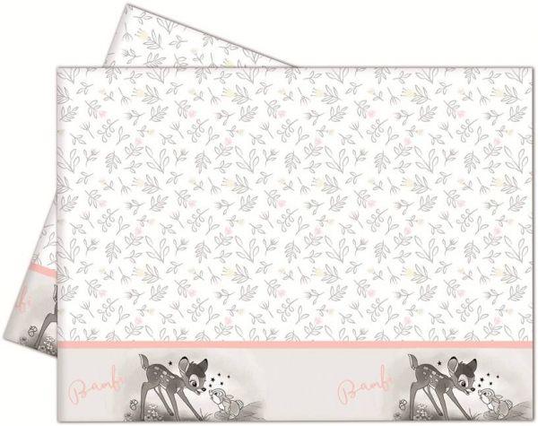 Bambi - Tischdecke